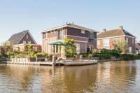 Woning Gerrit Verrijstkade 10 Rotterdam