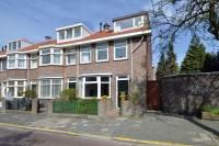Woning Doldersestraat 76 Den Haag