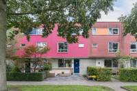Woning Jan Meertensstraat 19 Rotterdam