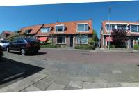 Woning Emmastraat 29 Oude-Tonge