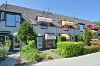 Woning Eerste Stationsstraat 35 Zoetermeer