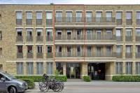 Woning Leeuwendalersweg 685 Amsterdam