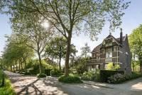 Woning Veerallee 31 Zwolle