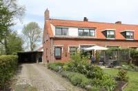 Woning Oud Emmeloorderweg 33 Ens