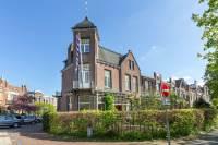Woning Spanjaardslaan 107 Leeuwarden