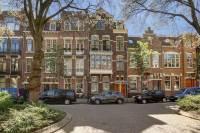 Woning Bredeweg 30 Amsterdam