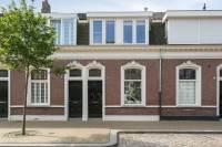 Woning Sint Josephstraat 90 Tilburg