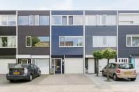Woning Adelaartlaan 212 Geldrop