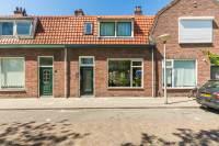 Woning De Ruyterstraat 16 Zwolle