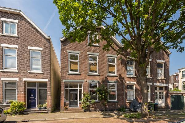 Woning eikestraat 8 vlaardingen oozo.nl