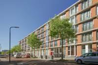 Woning Clauskindereweg 37 Amsterdam
