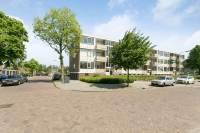 Woning Singravenlaan 31 Arnhem