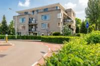 Woning Burgemeester Sutoriusstraat 2 Breda