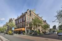 Woning Tweede Constantijn Huygensstraat 55 Amsterdam