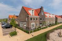 Woning Gorterstraat 80 Zwolle