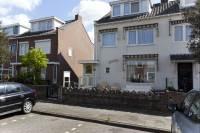 Woning Prins Bernhardstraat 18 Noordwijk Zh