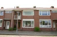 Woning Scheldestraat 22 Den Helder