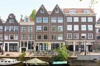 Woning Recht Boomssloot 85 Amsterdam