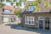 Woning Piet Heinstraat 1 Zwolle
