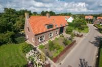 Woning Bokweg 7 Ouddorp