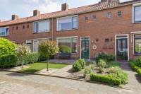 Woning Liesdel 41 Nieuwpoort
