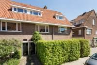 Woning Van Goghstraat 48 Arnhem