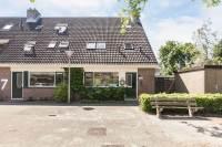 Woning Ter Kuilenkamp 19 Zwolle