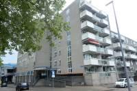Woning Voermanweg 74 Rotterdam
