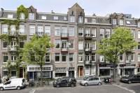 Woning Pretoriusstraat 28 Amsterdam