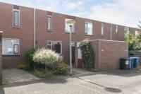 Woning Van Limburg Stirumware 19 Zwolle