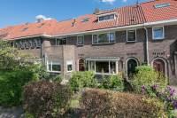 Woning Hortensiastraat 96 Zwolle