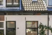 Woning Jan Steenstraat 26 Haarlem