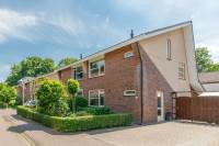 Woning Nijmansbos 61 Enschede
