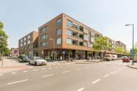 Woning Baanweg 17 Rotterdam