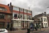 Woning Hoge Rijndijk 20 Leiden
