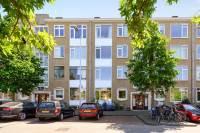 Woning Veenendaalkade 364 Den Haag