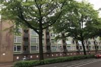 Woning Statenlaan 277 Tilburg