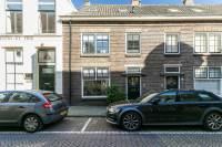Woning Bloemendalstraat 13 Zwolle