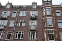 Woning Smitstraat 26 Amsterdam