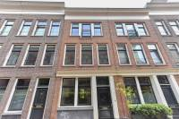 Woning Tichelstraat 13 Amsterdam