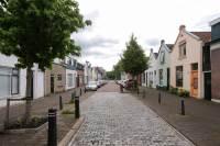 Woning Oostsingel 96 Schiedam