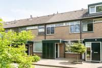 Woning De Wielewaal 42 Zevenhuizen Zh
