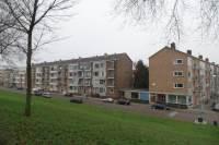 Woning Rotterdamsedijk 4 Schiedam
