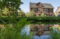 Woning Julianalaan 86 Arnhem