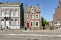 Woning Andersonweg 12 Roermond