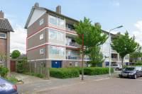 Woning Scarlattistraat 62 Zwolle