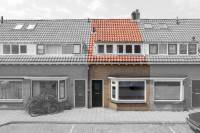 Woning Cosijnstraat 5 Leiden
