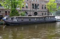 Woning Prinsengracht 235 Amsterdam