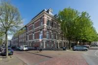 Woning Nassauplein 62 Haarlem