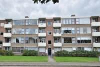Woning Ruusbroecstraat 116 Zwolle